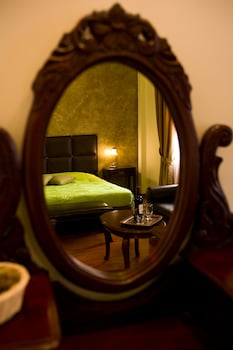 Picture of Andromeda Suites in Nafplio
