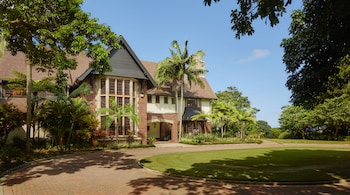 Picture of Selborne Golf Estate, Hotel and Spa in Pennington
