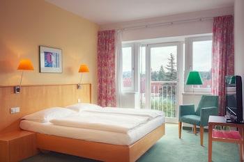 4-stjernede hoteller i Wien