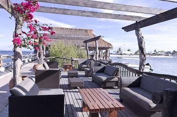 Picture of Bluewater Maribago Beach Resort in Lapu-Lapu