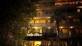 Choose This 4 Star Hotel In Beirut