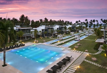 Picture of Sublime Samana Hotel & Residences in Las Terrenas