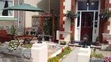 Llandudno hotels,Llandudno accommodatie, online Llandudno hotel-reserveringen