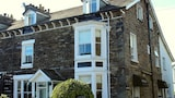 Picture of Holly Lodge Guest House in Windermere