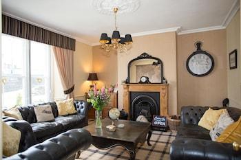 Slika: Holly Lodge Guest House ‒ Windermere
