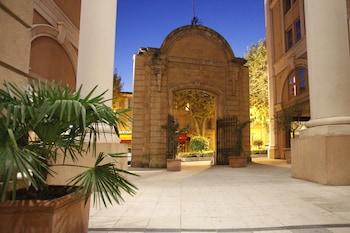 Image de Odalys City Aix en Provence L'Atrium à Aix-en-Provence