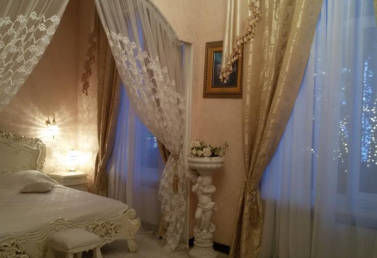 Hotel Oreanda, Odessa