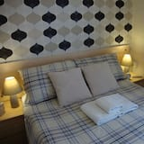 Comfort Double Room, Ensuite (Small) - Guest Room