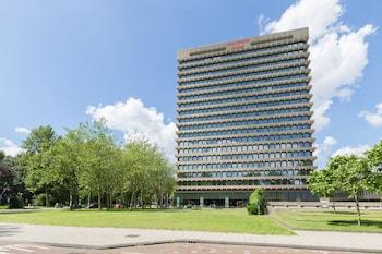 Bild vom Leonardo Hotel Amsterdam Rembrandtpark in Amsterdam