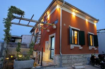 Picture of Villa Urbi et Orbi in Split