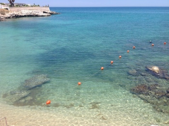Picture of Residence Camping Atlantide in Monopoli