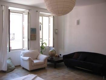 Slika: Casa Marina ‒ Cagliari