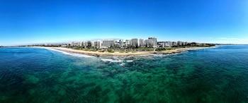 Picture of Malibu Mooloolaba in Sunshine Coast