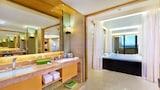 Picture of Hotel Okura Macau in Cotai