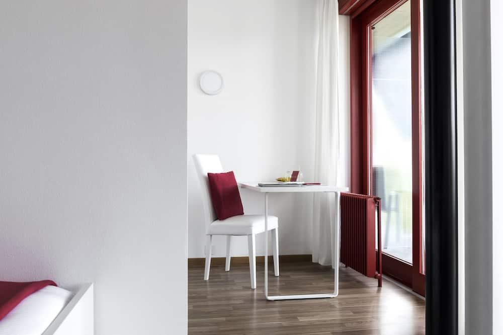 Pokój dla 1 osoby Comfort - Wyżywienie w pokoju