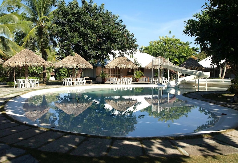 Almont Inland Resort, Butuán