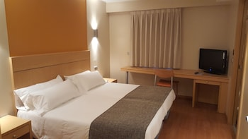Picture of Hotel Espel in Escaldes-Engordany