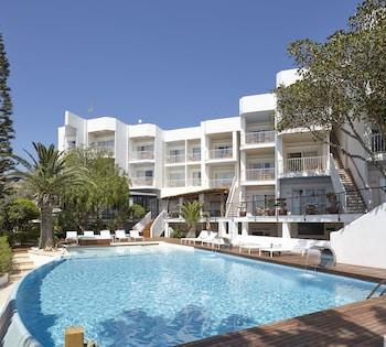 Picture of Apartamentos Castaví in Formentera
