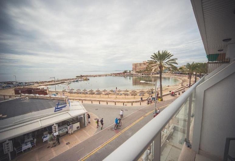 Embat, Playa de Palma, Room