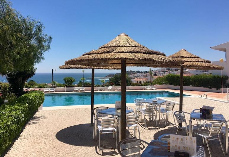 Almar, Albufeira, Pool