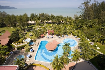 Picture of Bayview Beach Resort in Penang