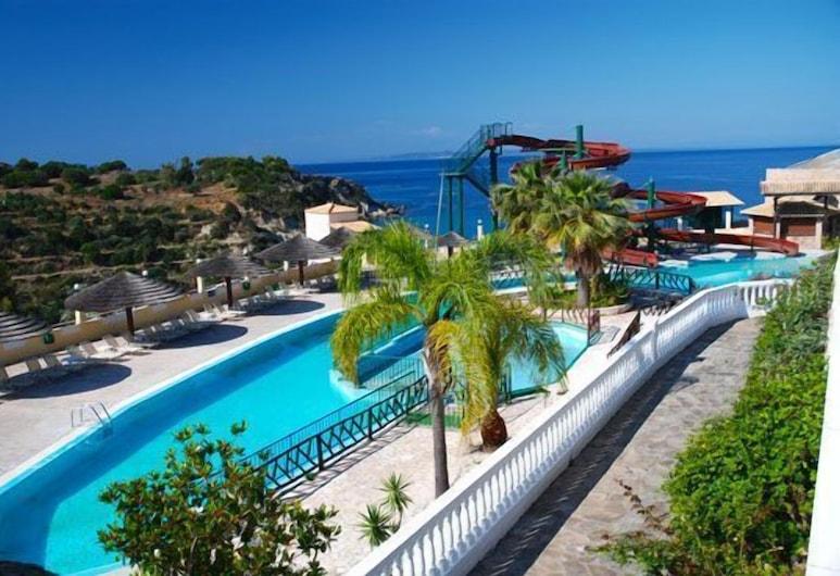 Zante Imperial Beach Hotel, Ζάκυνθος