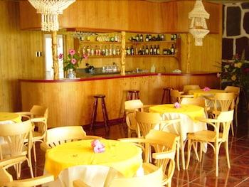 Imagen de Iorana Hotel en Hanga Roa