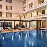 Fortune JP Palace -Member ITC Hotel Group