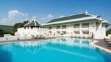 Pak Kret Hotels,Thailand,Unterkunft,Reservierung für Pak Kret Hotel