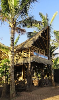 Picture of Hotel Manavai in Hanga Roa