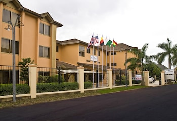 Picture of Mirage Royale Hotel in Accra