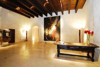 Picture of Torre del Parco - 1419 Dimora Storica in Lecce