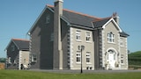 ภาพ Killyliss Country House ใน Ballybay