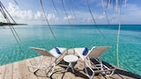 Choose This Beach Hotel in Bayahibe -  - Online Room Reservations