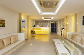 Picture of Sea Light Hotel in Nha Trang