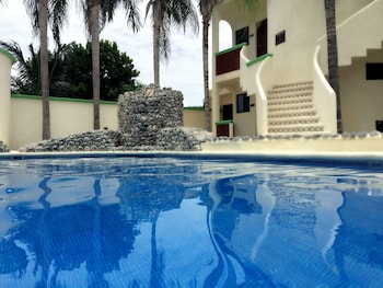 Picture of Villas Coco Resort - Adults Only in Isla Mujeres