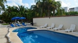 Choose This Cheap Hotel in Isla Mujeres