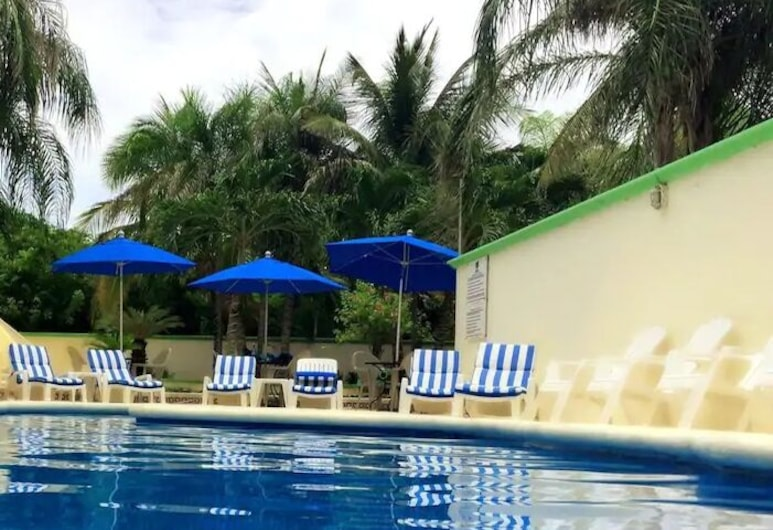 Villas Coco Resort - Adults Only, Isla Mujeres