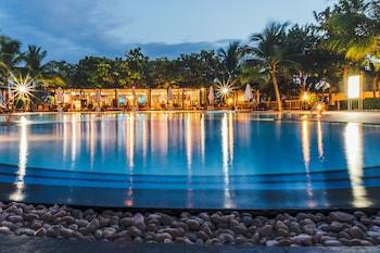 Slika: Lotus Muine Resort & Spa ‒ Phan Thiet
