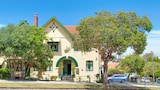 Neutral Bay hotels,Neutral Bay accommodatie, online Neutral Bay hotel-reserveringen