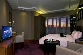 Picture of Hotel Belere Rabat in Rabat