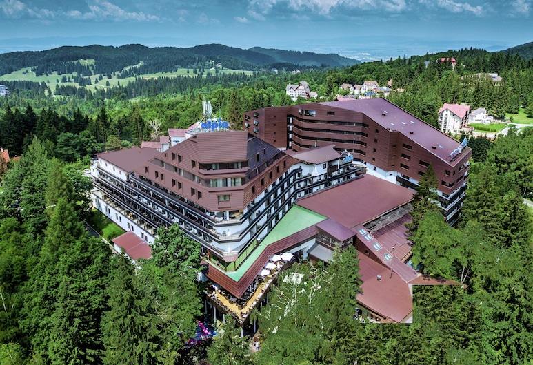 Alpin Resort Hotel , Poiana Brasov