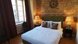 Warschau hotels,Warschau accommodatie, online Warschau hotel-reserveringen