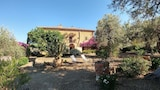 Imagen de Casa Migliaca en Pettineo