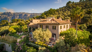 Picture of Boutique Hotel Ca's Xorc in Soller