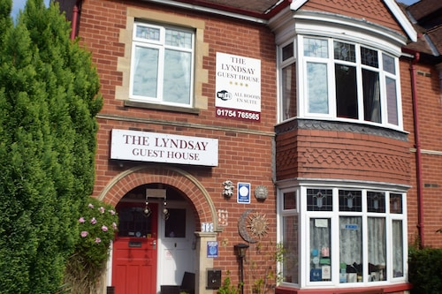 Lyndsay