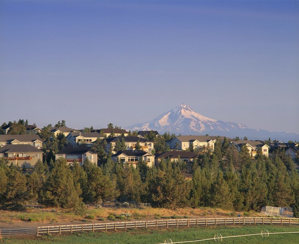 Eagle Crest Resort Vacation Rentals, Redmond