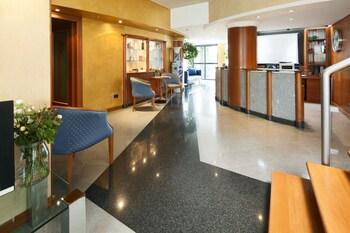 Picture of Arosio Hotel in Arosio