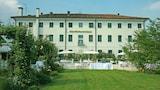 Gorgo al Monticano hotels,Gorgo al Monticano accommodatie, online Gorgo al Monticano hotel-reserveringen