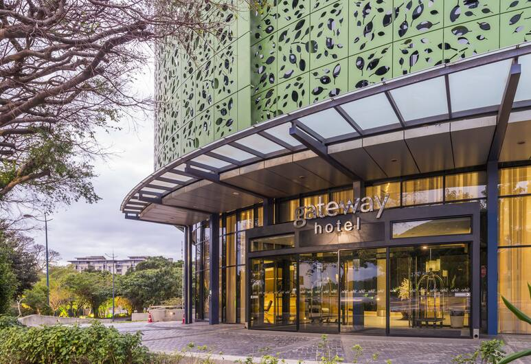 aha Gateway Hotel, Umhlanga